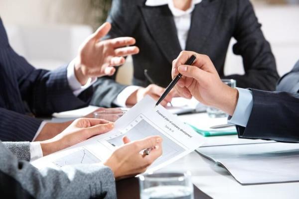В Туркменистане утвержден состав госкомиссии по поддержке предпринимательства