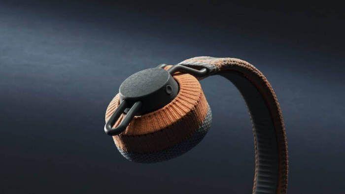 Adidas выпускает беспроводные наушники, работающие без подзарядки