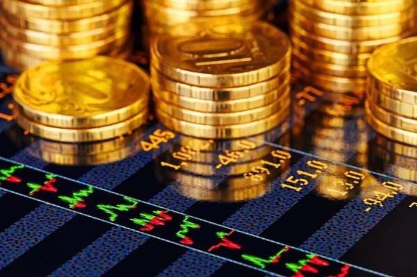 Прямые иностранные инвестиции в мире в 2020 году сократились на треть
