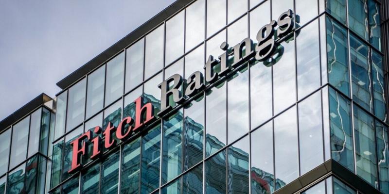 Fitch Ratings Inc присвоит Туркменистану кредитный рейтинг