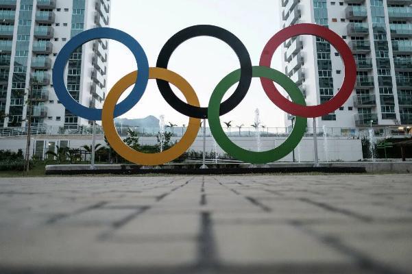 Где и когда смотреть выступления туркменских атлетов на предстоящей Олимпиаде в Токио?
