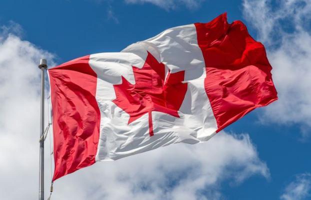 Kanada 7-nji sentýabrda tutuş dünýä üçin serhetlerini açar