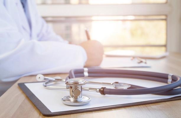 В Ашхабаде пройдет Международная конференция по здравоохранению