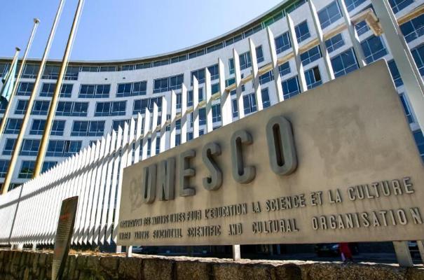 Туркменистан укрепляет сотрудничество с ЮНЕСКО