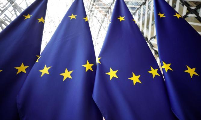 Туркменистан в марте 2021 поставил странам Евросоюза нефтепродуктов на общую сумму в 4,7 млн евро