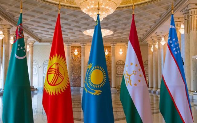 Чего следует ожидать от саммита глав государств Центральной Азии в Авазе?