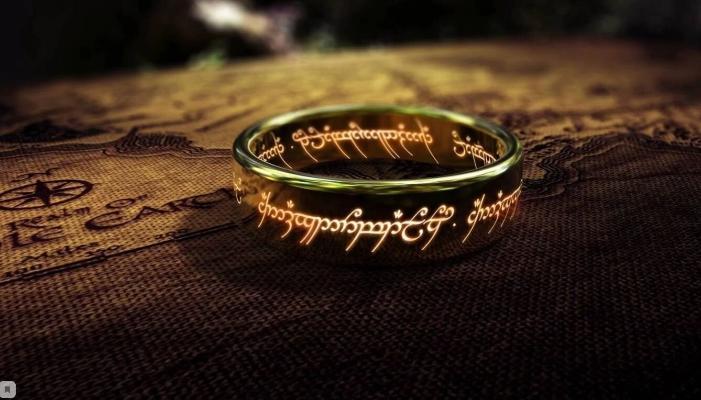 Премьера сериала «Властелин колец» состоится в сентябре 2022 года