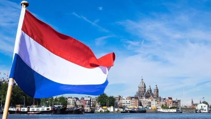 Niderlandlarda 750 töweregi adamyň gatnaşmagynda bir günlük festiwallary geçirmäge rugsat berildi