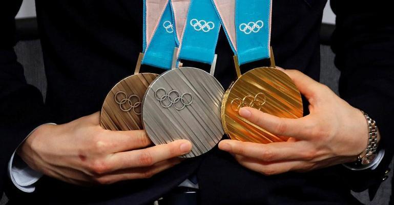 Олимпиада в Токио стала рекордной по числу стран, завоевавших медали