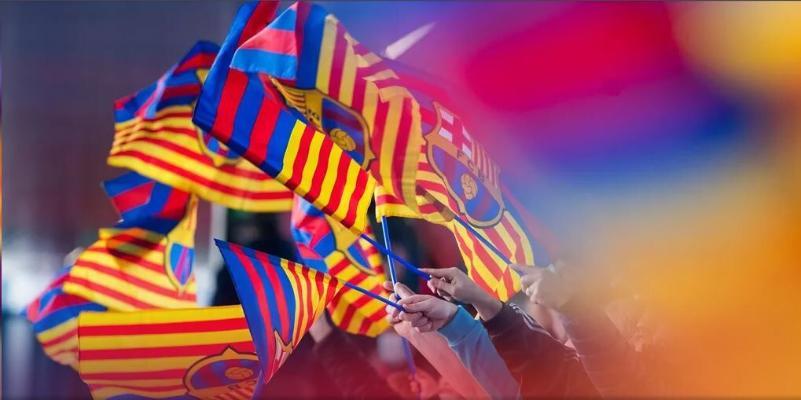 «Барселона» с уходом Месси потеряет 137 миллионов евро