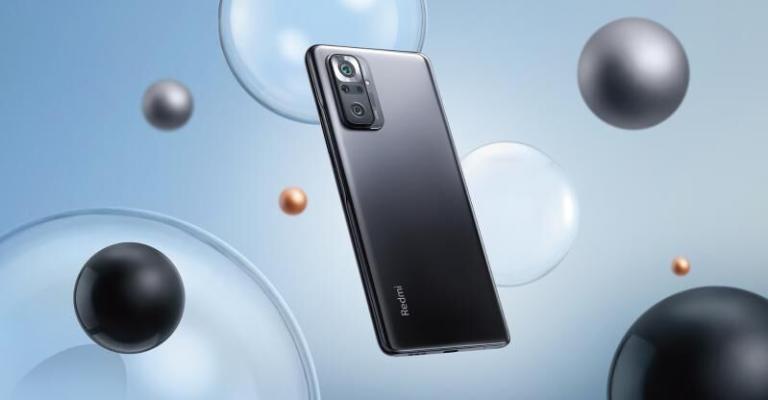 AnTuTu освежил рейтинг лучших Android-смартфонов
