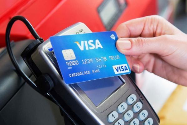 В Узбекистане начали осуществлять мобильные бесконтактные платежи