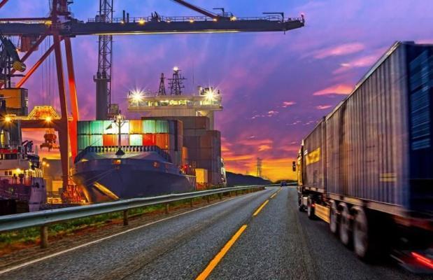 Туркменистан наращивает импорт химпродуктов из Турции