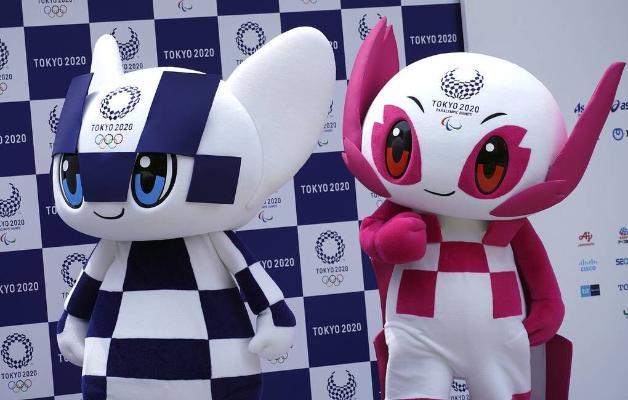 Паралимпиада в Токио пройдет при пустых трибунах