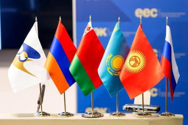 N.Nazarbaýew Täjigistany, Özbegistany we Türkmenistany Ýewraziýa Ykdysady Birleşigine goşulmaga çagyrdy