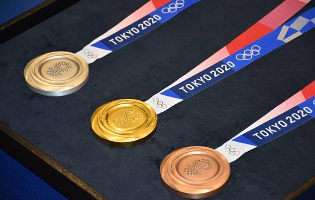 Бердымухамедов поздравил сборную Туркменистана с успешным выступлением на Олимпиаде в Токио