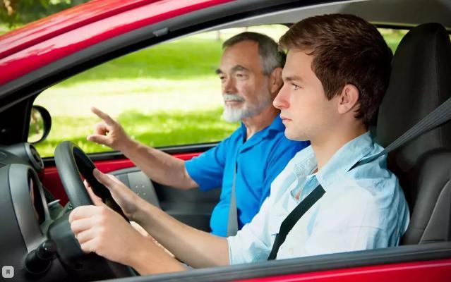 Туркменистан усовершенствует положение о подготовке и переподготовке водителей автотранспортных средств