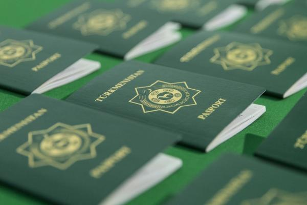 Для переписи населения в Туркменистане привлекут временных сотрудников