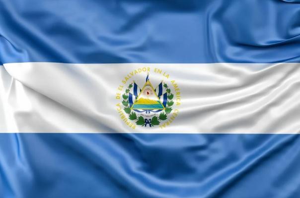 Türkmen Lideri Nikaraguanyň Prezidentini diplomatik gatnaşyklaryň 25 ýyllygy bilen gutlady