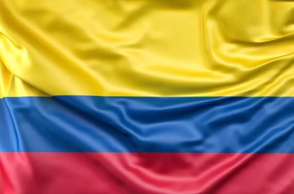 Türkmenistan bilen Kolumbiýanyň arasyndaky diplomatik gatnaşyklara 25 ýyl dolýar