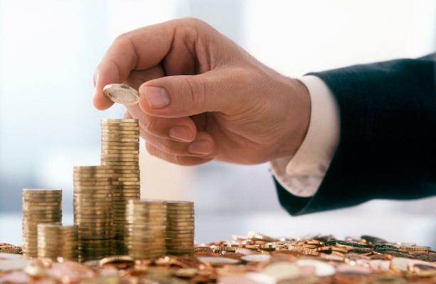 «В деньгах счастье…» Учёные проанализировали связь между финансовой обеспеченностью и состоянием счастья