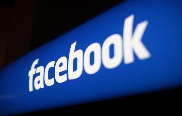Facebook добавит в свое главное приложение функцию видео- и аудиозвонков