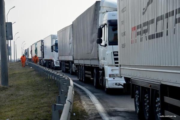 Афганистан снизил таможенные тарифы для экспортируемых товаров в страну из Туркменистана