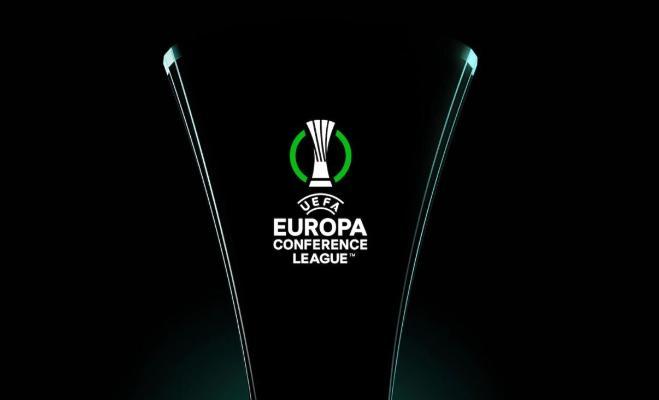 «Tottenhem», «Roma», «Kaýrat»… UEFA-nyň Konferensiýalar ligasynyň bijesi çekildi