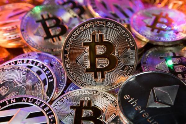 СМИ: в Индии число пользователей криптовалютами превысило 15 млн