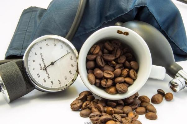 Кофе оказался полезным для мышц