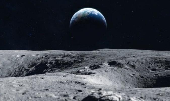 Günorta Koreýa 2022-nji ýylda Aý orbita enjamyny uçurar