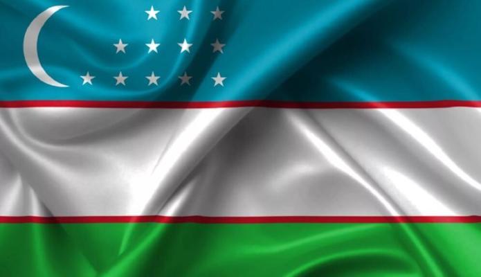 Президент Туркменистана поздравил узбекский народ с 30-летием независимости