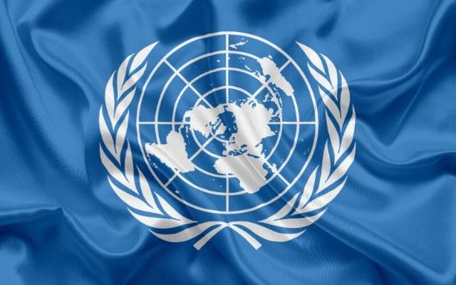 ООН: количество стихийных бедствии в мире за последние 50 лет выросло в пять раз