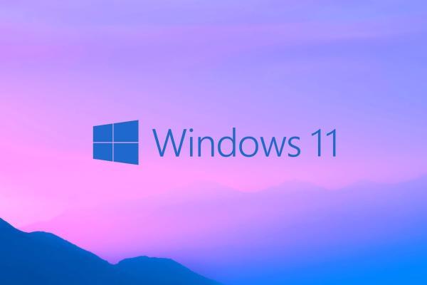 Windows 11 станет доступна для пользователей 5 октября