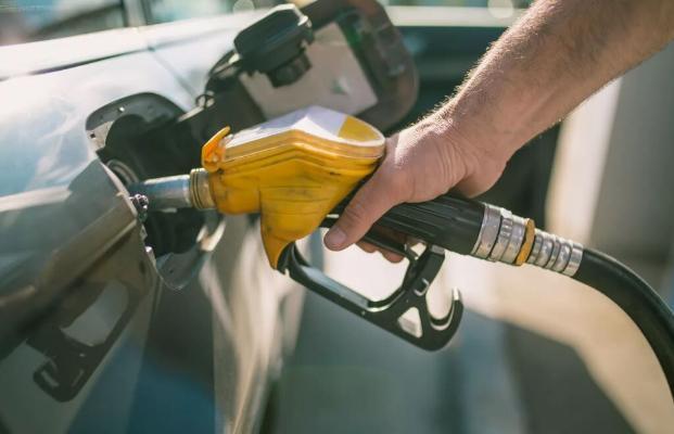 В мире полностью прекращена эксплуатация этилированного бензина