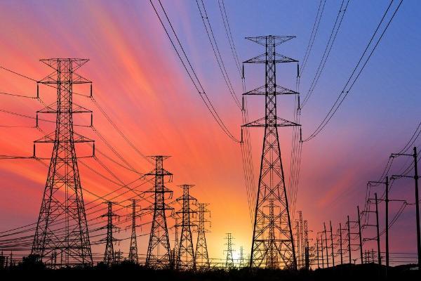 Çärjewde täze elektrik stansiýasy, Serdar etrabynda bolsa Günden we ýelden energiýa öndürýän stansiýa gurulýar
