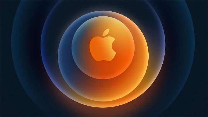 Apple güýzki tanyşdyrylyş dabarasyny 14-nji sentýabrda geçirer