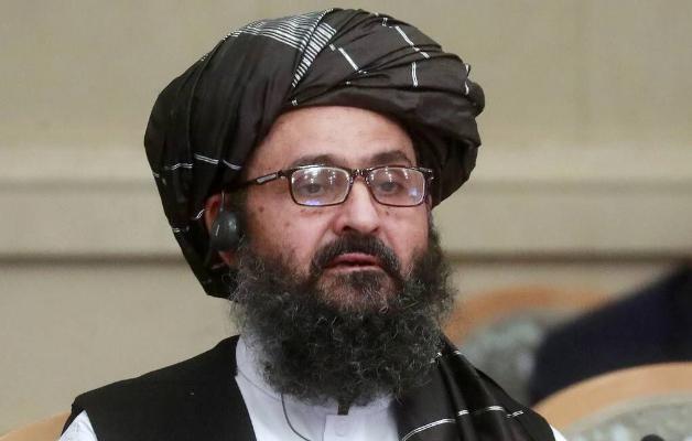 В Афганистане объявили состав нового правительства