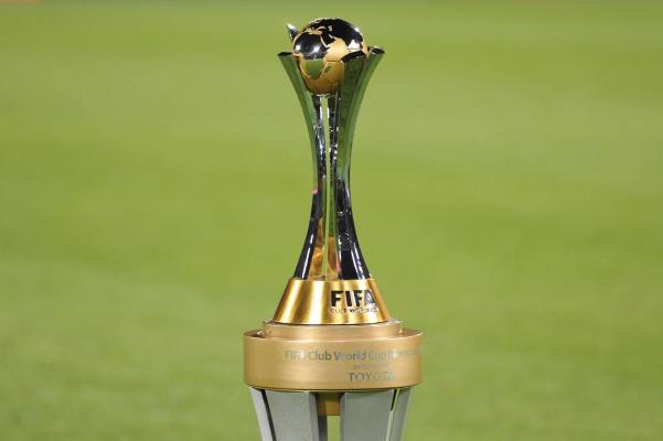 Япония из-за коронавируса отказалась от проведения клубного чемпионата мира