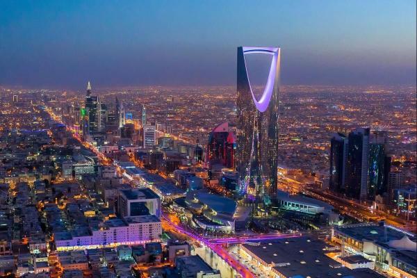 Страны ЦА наращивают потенциал сотрудничества с Советом сотрудничества стран залива