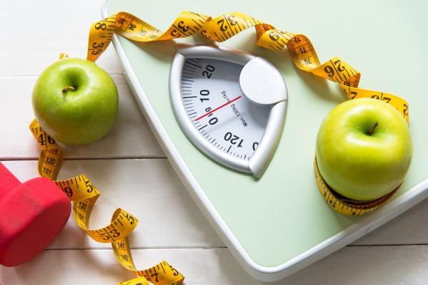 Эксперты рассказали, для каких типов людей похудение представляет опасность