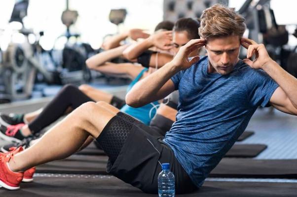 Учёные доказали, что занятия спортом улучшают память