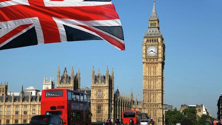 Лондон признан аналитиками самым привлекательным городом для бизнеса