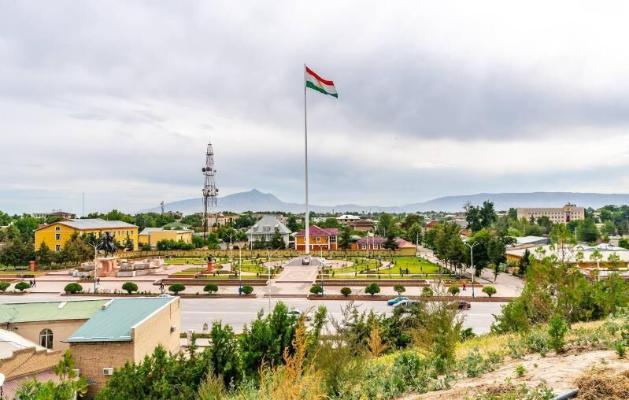 Türkmenistanyň Prezidenti ŞHG-niň sammitine gatnaşmak üçin Täjigistanda saparda bolar