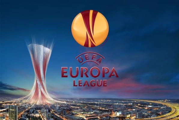 Лига Европы: результаты первого тура