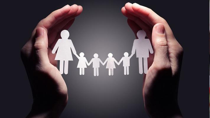 ООН: более 4 млрд людей в мире не имеют социальной защиты