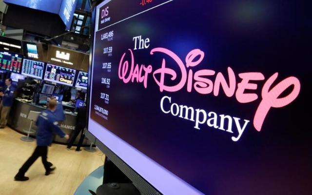 Disney отказался от гибридного релиза фильмов в 2021 году