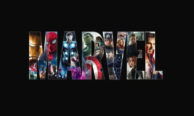 Disney планирует выпустить в 2024 году четыре фильма по киновселенной Marvel