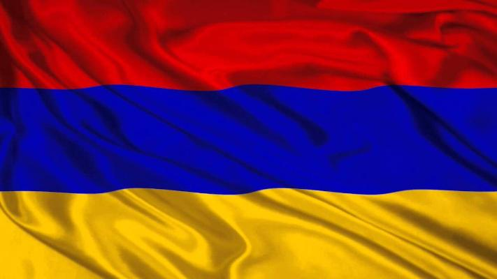 Туркменский лидер поздравил Армена Саркисяна и Николу Пашиняна с 30-летием независимости Армении