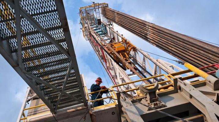 Стоимость нефти Brent превысила $78 впервые с 2018 года